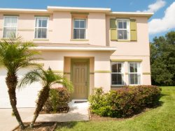 5bed/4bath Extra Large and Roomy