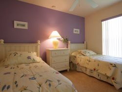 4bed/3bath Peaceful & Perfect