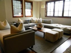 Have lots of fun in this Solaris vacation rental in the heart of Vail Village.