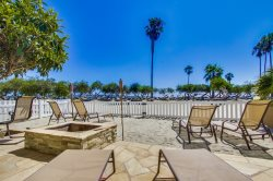 Sands of Mission Beach - 5 Bedroom Vacation Rental