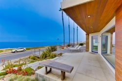 Sunset Modern - Sunset Cliffs Vacation Rental