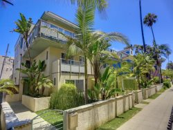 Mission Beach Escape - Mission Beach Vacation Rental