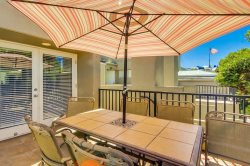 Mission Shores - South Mission Beach Vacation Rental