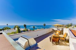 Luxury Ocean View Residence - La Jolla Vacation Rental