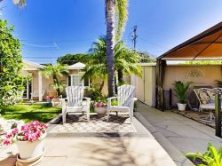 3 bedroom home in the heart of Pacific Beach