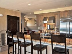 Mission Beach Vacation Home with Chefs Grade Kitchen