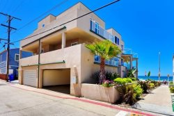 Reserve a Mission Beach Vacation Rental Today
