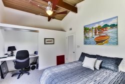 Pacific Beach San Diego Vacation Rental