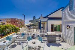 Balboa Shores Two - South Mission Beach Vacation Rental