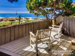 Sunset Cliffs Ocean Front Vacation Rental Home in San Diego, California