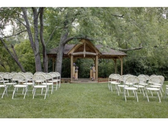 cherry log Zillow has 18 homes for sale in cherrylog ga matching log cabin view listing photos, review sales history, and use our detailed real estate filters to find the perfect place.