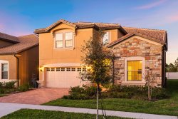 Westside Paradise | Brand New 8 Bed Windsor at Westside Home with Upgrades Throughout, Private Pool and Spa, & Games Loft