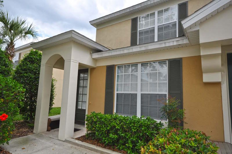 wonderful 3 bedroom vacation homes for rent in orlando