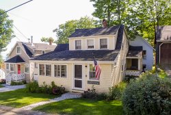 LUV COTTAGE - Town of Northport - Bayside Village