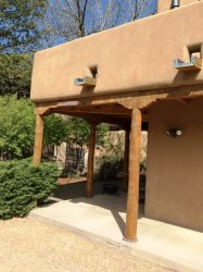 708 Canyon Rd. #5 - LEASE PENDING
