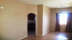 Long Term Unfurnished 35 Sunset Canyon Lane Southside of Santa Fe