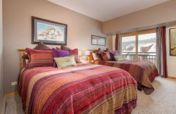 Village Peak Guest Suite
