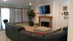 Yacht Drive Town Home 952 # 2 (Wi-Fi)
