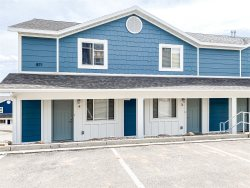 Lake View Condo 871 # 4 (WiFi)
