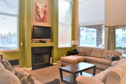 Town Home 893 # 1