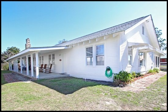 Tybee Vacation Rentals Beach Bum Inn Family Vacation