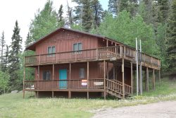 Sunflower Escape - Upper Valley, Satellite, Few Neighbors, Quiet Area, Large Deck, Electric Heat Fireplace,