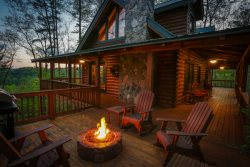 Family Vacation Rental  - Sunset Valley