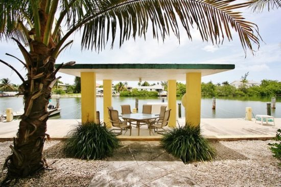 Welcome to Keys Cottage - Florida Keys Vacation Rental