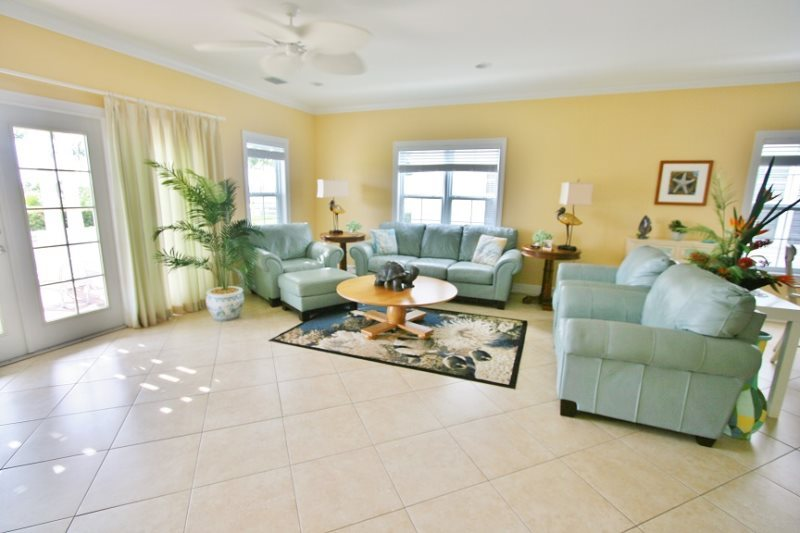 INDIGO REEF | INDIGO REEF FLORIDA RENTAL HOME | HOTEL |COCO PLUM VACATION RENTALS