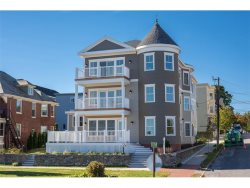 Furnished 3 Bedroom 3 Bath with Panoramic Views of Eastern Prom