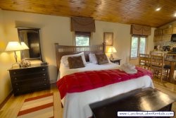 Charming Cottage in Yonahlossee Resort, Minutes to Blowing Rock, Boone, Blue Ridge Parkway, and Appalachian Ski Mtn!