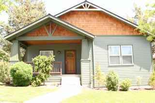 NW Awbrey Road, Bend, OR Vacation Rentals, 1 Mile from Downtown