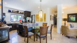 An absolute Marvel of a home! 3 Bedrooms at Royal Palms