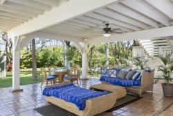 HONU OHANA Six Bedrooms with a Pool across the street from the Ocean in the Beach Community of Puako!