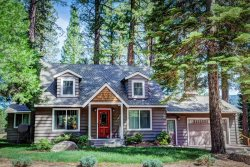 #12 CHINOOK TRAIL  Mountain Cottage! $215.00-$250.00 BASED ON FOUR PEOPLE OCCUPANCY AND NUMBER OF NIGHTS (plus county tax, SDI, and processing fee)