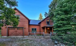 EUREKA LAKE LODGE- JOHNSVILLE  Amazing home in the woods  with beautiful finishes and amenities. $285.00 - $325.00 BASED ON DATES AND NUMBER OF NIGHTS (plus county tax, SDI, Cleaning fee and processing fee)