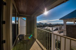 Inlet Beach Vacation Rental House with Gulf Views `17  Bluewater View Ave`