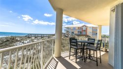 `105B Dunes of Seagrove` Gulf Front 30A Luxury Condo + FREE BIKES!