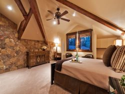 Colony Mountain Guest Suite