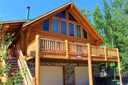 Enjoy this 3 bedroom vacation home centrally located in downtown June Lake Village.