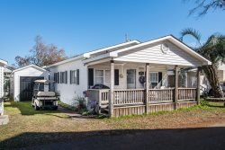 1801 Interior Completly Updated Recently!  Includes Golf Car, and Pet Friendly!