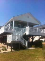 8019 Nice Vacation Home with WIFI, Golf Car, Pet Friendly, and A Rating