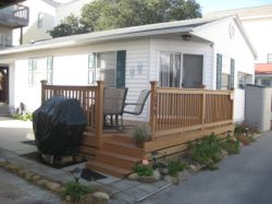 1059 WIFI 300` from the Beach! Includes Golf Car and Pet Friendly**