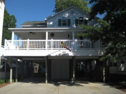 P-23 YOUR FAMILY WILL LOVE LOVE LOVE THIS NICLY DECORATED HOME WITH WIFI!!
