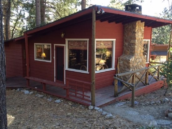 idyllwild vacation rentals welcome idyllwild cabins
