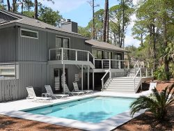 10 Wren in Sea Pines