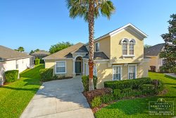 Calabay Parc at Tower Lake Disney Community-   4 Bedroom Beautiful Home