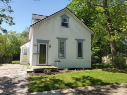 Vacation Rental Within Walking Distance of Downtown Grand Haven