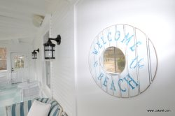 Macatawa Vacation Rental with Shared Private Beach Access