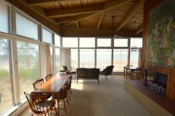 Grand Haven North Shore Beach Front Cottage Rental!